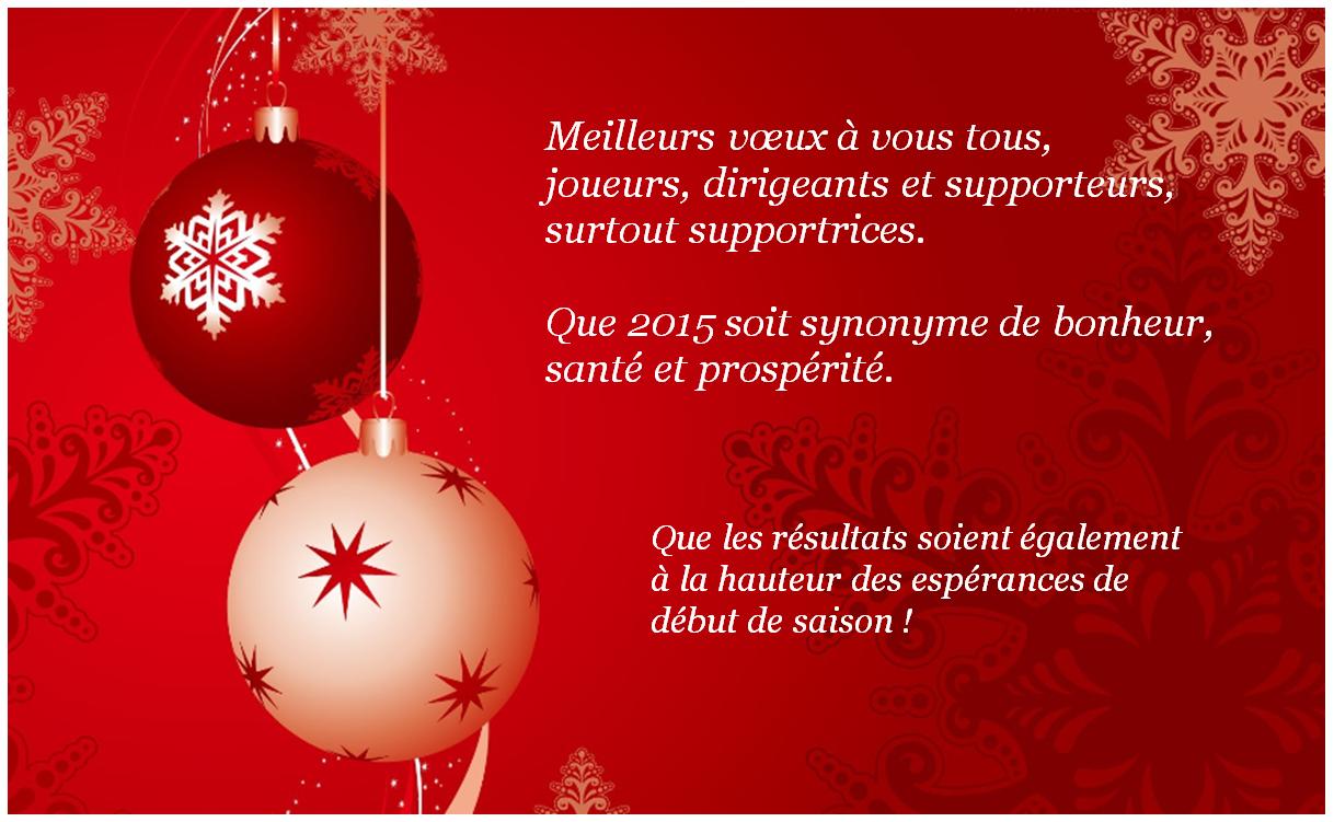 Idee deco vacances scolaires toussaint 2015 1000 - Vacances scolaires noel 2015 ...