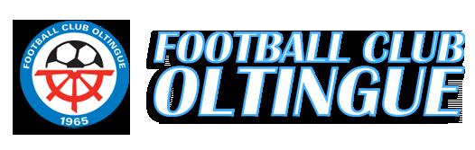 FC Oltingue